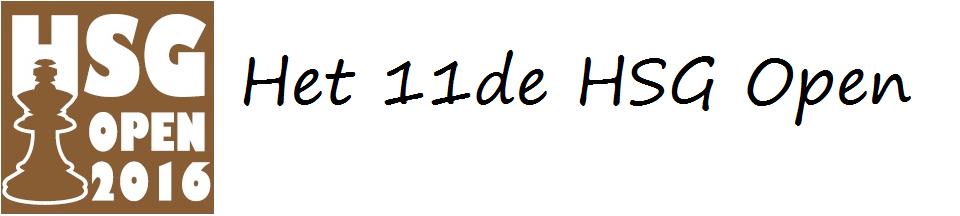 logo-hsgopen-2015