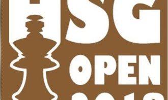Permalink to: Toernooicoach bij HSG Open
